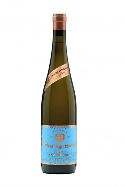 Erbach Marcobrunn Riesling trocken ~ RR ~
