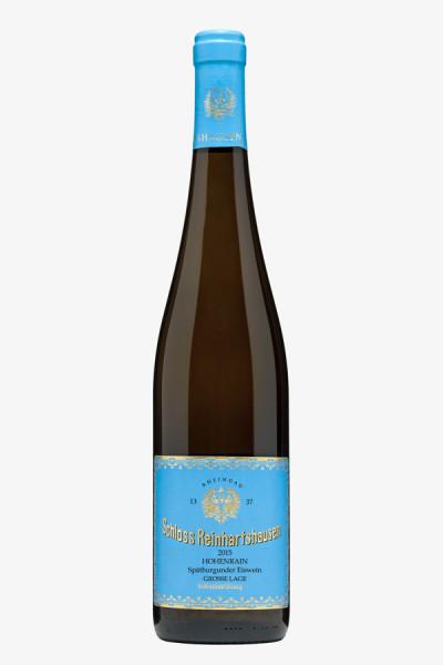 Erbach Hohenrain Spätburgunder Eiswein - Rarität -
