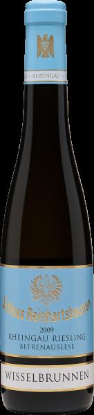 Hattenheimer Wisselbrunnen Riesling TbA (0,375 l)