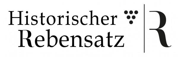 Historischer Rebensatz Rheingau