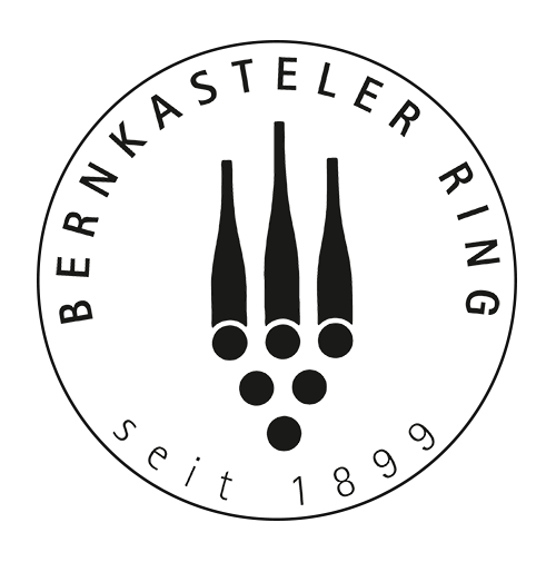 Bernkasteler_Ring_black